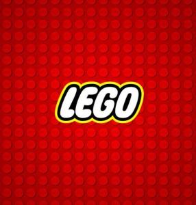 ตัวต่อ Lego