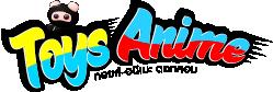 Toys-Anime เลโก้และของเล่น