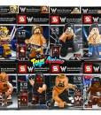 minifigure-wwe-02