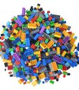 lego-set1000pc-02
