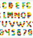 lego-set1000pc-03