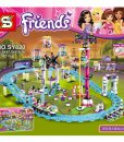 SY820-friends-3