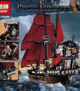 pirate-lp16009-03