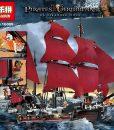 pirate-lp16009-04