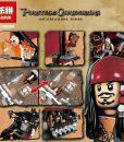 pirate-lp16009-05