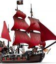 pirate-lp16009-10