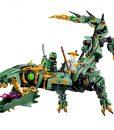 lele-ninjago-green-dragon-02
