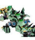 lele-ninjago-green-dragon-06