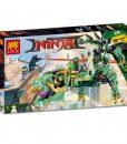 lele-ninjago-green-dragon-09