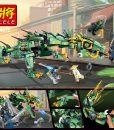 lele-ninjago-green-dragon-10